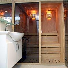 Grand Zeybek Hotel Турция, Измир - 1 отзыв об отеле, цены и фото номеров - забронировать отель Grand Zeybek Hotel онлайн бассейн