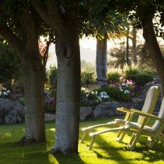 Отель Cas Gasi Испания, Санта-Инес - отзывы, цены и фото номеров - забронировать отель Cas Gasi онлайн фото 12