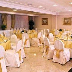 Ayre Hotel Astoria Palace фото 7