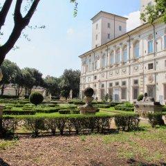 Отель Bella Roma Domus фото 5