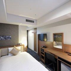 HOTEL UNIZO Hakataeki Hakataguchi Хаката удобства в номере