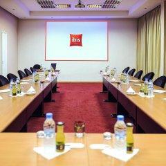 ibis Marrakech Palmeraie Hotel