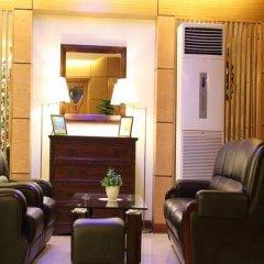 Hai Son Hotel интерьер отеля фото 2