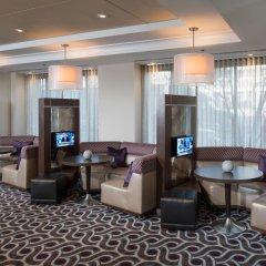 Отель 1600 США, Вашингтон - отзывы, цены и фото номеров - забронировать отель 1600 онлайн интерьер отеля