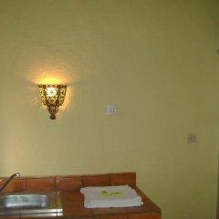 Отель Riad Les Flamants Roses Марокко, Мерзуга - отзывы, цены и фото номеров - забронировать отель Riad Les Flamants Roses онлайн фото 2