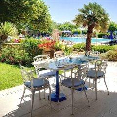 Отель Corfu Palace Hotel Греция, Корфу - 4 отзыва об отеле, цены и фото номеров - забронировать отель Corfu Palace Hotel онлайн фото 15