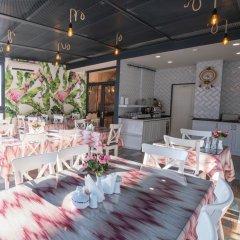 Miran Hotel Турция, Стамбул - 9 отзывов об отеле, цены и фото номеров - забронировать отель Miran Hotel онлайн помещение для мероприятий