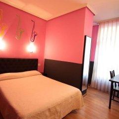 Отель Casual Valencia de la Música Испания, Валенсия - 5 отзывов об отеле, цены и фото номеров - забронировать отель Casual Valencia de la Música онлайн детские мероприятия фото 2