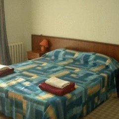 Гостиница Юлия в Сочи 1 отзыв об отеле, цены и фото номеров - забронировать гостиницу Юлия онлайн
