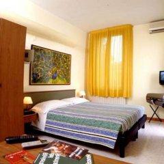 Отель Martello Италия, Маргера - 1 отзыв об отеле, цены и фото номеров - забронировать отель Martello онлайн в номере