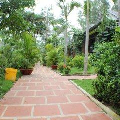 Отель Mai Binh Phuong Bungalow фото 13