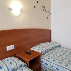 Отель One Way Hostel & Tours Армения, Ереван - отзывы, цены и фото номеров - забронировать отель One Way Hostel & Tours онлайн детские мероприятия