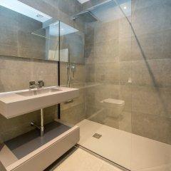 Отель La Rotonde Terrasse by Nestor&Jeeves ванная