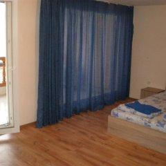 Отель Guest House Grozdan Болгария, Сандански - отзывы, цены и фото номеров - забронировать отель Guest House Grozdan онлайн комната для гостей фото 2