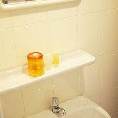 Отель Le Tanjong House ванная