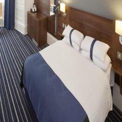 Отель Piries Hotel Великобритания, Эдинбург - отзывы, цены и фото номеров - забронировать отель Piries Hotel онлайн спа