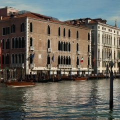 The Gritti Palace, A Luxury Collection Hotel фото 5