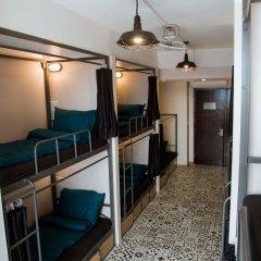 Sapa Signature Inn - Hostel Шапа детские мероприятия