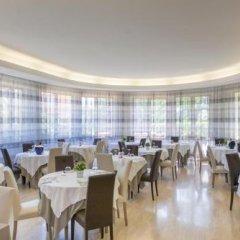 Hotel Kon Tiki Нумана помещение для мероприятий