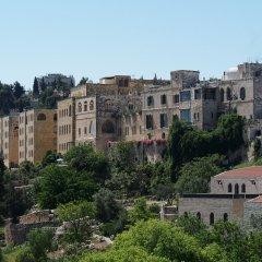Mount Zion Boutique Hotel Израиль, Иерусалим - 1 отзыв об отеле, цены и фото номеров - забронировать отель Mount Zion Boutique Hotel онлайн