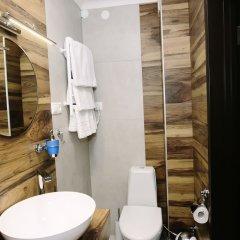 Гостиница Sunny Hotel Украина, Львов - отзывы, цены и фото номеров - забронировать гостиницу Sunny Hotel онлайн фото 14