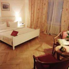 Отель Cityblick комната для гостей фото 3