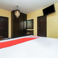 Отель Griebs Inn комната для гостей фото 5