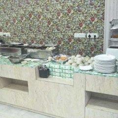 Hotel Apra International питание фото 3