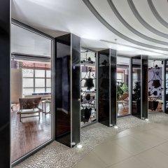 Отель Radisson Resort & Residences Zavidovo Вараксино развлечения