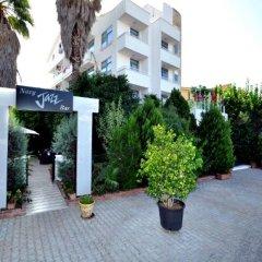 Navy Hotel Турция, Мармарис - 4 отзыва об отеле, цены и фото номеров - забронировать отель Navy Hotel онлайн фото 7