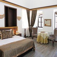 Amasya Tashan Hotel комната для гостей фото 2