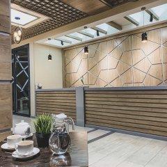 Отель Sayyoh Hotel Узбекистан, Ташкент - отзывы, цены и фото номеров - забронировать отель Sayyoh Hotel онлайн в номере фото 2