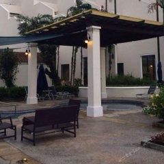 Отель Grand Coloane Resort фото 2