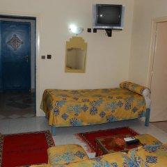 Отель Palmeraie Марокко, Уарзазат - отзывы, цены и фото номеров - забронировать отель Palmeraie онлайн
