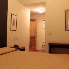 Hotel Montevecchio комната для гостей фото 3