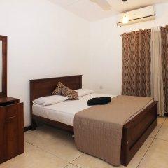 Отель Finlanka Guest Шри-Ланка, Галле - отзывы, цены и фото номеров - забронировать отель Finlanka Guest онлайн комната для гостей