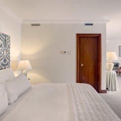 Отель Vilnius Grand Resort комната для гостей фото 4