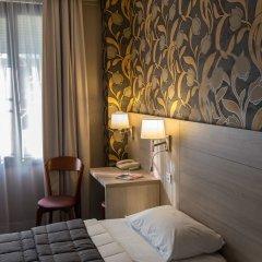 Palma Hotel удобства в номере
