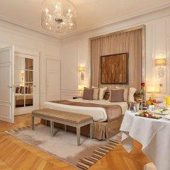 Отель Majestic Apartments Champs Elysées Франция, Париж - отзывы, цены и фото номеров - забронировать отель Majestic Apartments Champs Elysées онлайн комната для гостей фото 3