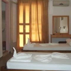 Star Hotel Родос комната для гостей фото 4