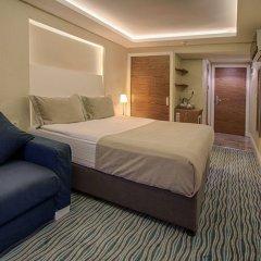 Отель Aston Residence комната для гостей фото 5