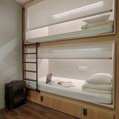 quarters capsule hostel singapore singapore zenhotels rh zenhotels com