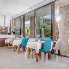 Отель Eleven Черногория, Петровац - отзывы, цены и фото номеров - забронировать отель Eleven онлайн гостиничный бар