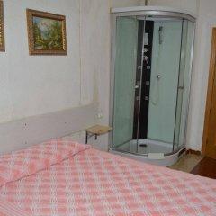 Отель Hostal Panizo комната для гостей фото 3