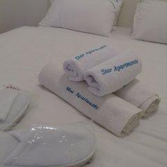 Star Apartments Израиль, Тель-Авив - отзывы, цены и фото номеров - забронировать отель Star Apartments онлайн ванная