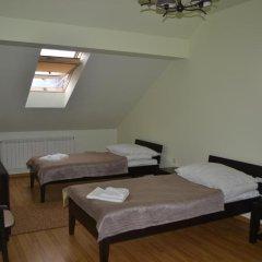 Гостиница Премьера Украина, Хуст - отзывы, цены и фото номеров - забронировать гостиницу Премьера онлайн комната для гостей фото 2