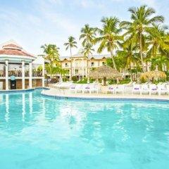 Отель Punta Cana by Be Live Доминикана, Пунта Кана - отзывы, цены и фото номеров - забронировать отель Punta Cana by Be Live онлайн фото 7