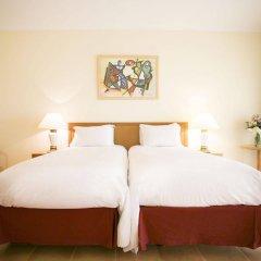 Отель Mirachoro Praia Португалия, Карвоейру - 1 отзыв об отеле, цены и фото номеров - забронировать отель Mirachoro Praia онлайн комната для гостей