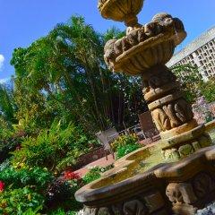 Отель Honduras Maya Гондурас, Тегусигальпа - отзывы, цены и фото номеров - забронировать отель Honduras Maya онлайн фото 3