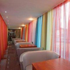 Отель City Pleven Болгария, Плевен - отзывы, цены и фото номеров - забронировать отель City Pleven онлайн спа фото 2